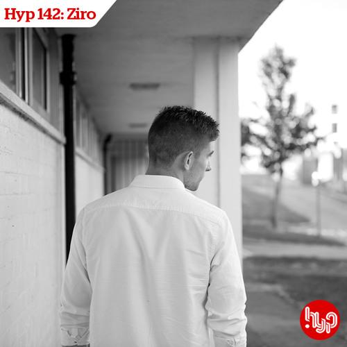 Hyp 142: Ziro