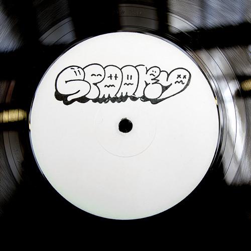 Spooky - Coolie Joyride - Murlo Remix