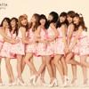 Cherrybelle-Pura Pura Cinta (Deluxe Edition)