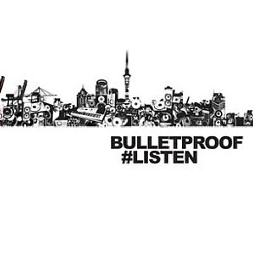 Bulletproof & Dutty Ranks - Heroine Ft. Yayne (Perverse Remix)