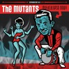 The Mutants - Karate-Child