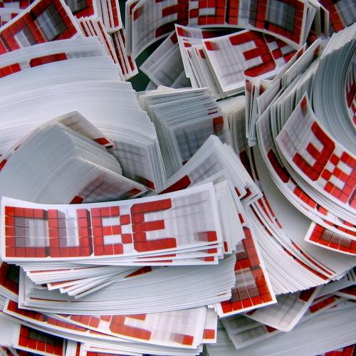 move d @ cube 2007-10-05