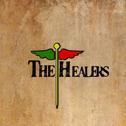 the healers cyprus by aygun aksan