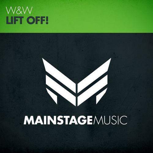 W&W - Lift Off! (Dj IzzuRba House Remake)