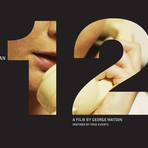 12 Final Theme by Raz Olsher