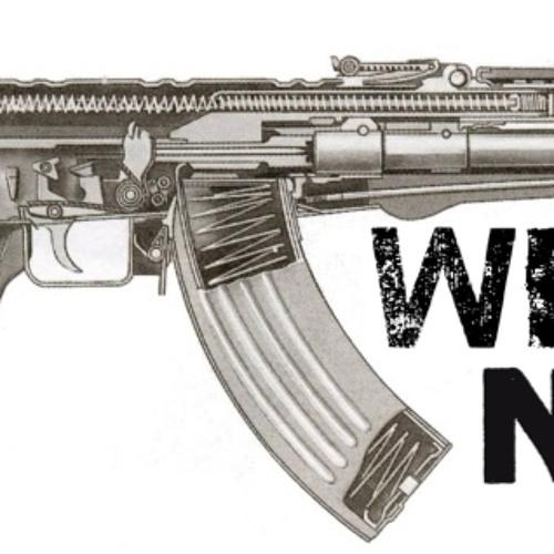 Vegamoore x Edm Mag x Electro Italia - Weapons No.3