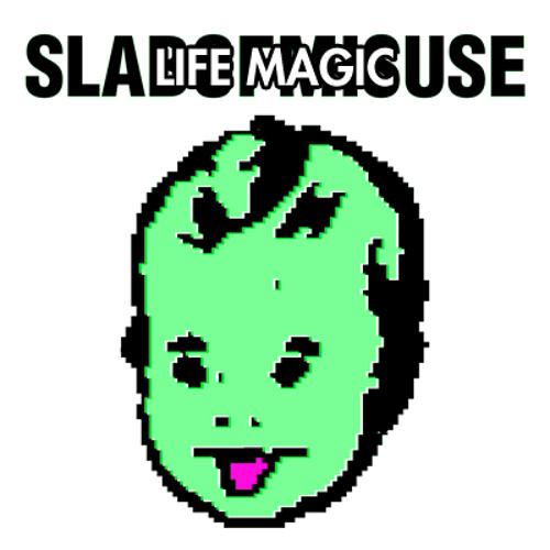 Echoesinpollsmoor - Life Magic remix