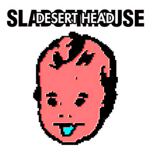 Tommygumsuckerpunk - DESERT_HEΔD remix
