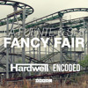 La Fuente & SL8 vs. Hardwell - Encoded Fancy Fair (Athesz Mashup)