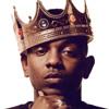 Control (explicit) - Kendrick Lamar verse only