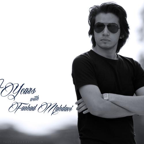 2 Years with Farhad Mahdavi