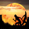 Won Ton Sunrise (Kim and Buran Sunseeker Remix)