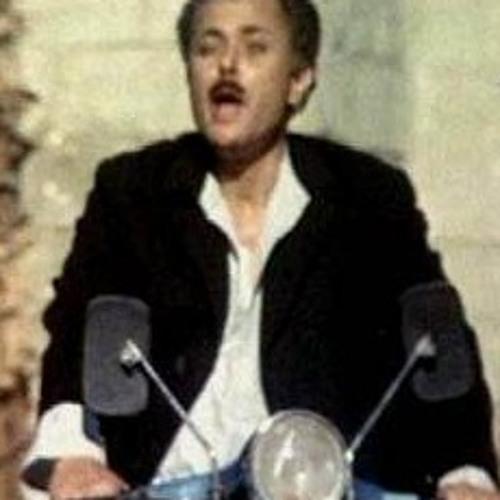 يالا بينا تعالو من فيلم الكيت كات الشيخ حسنى By Osama