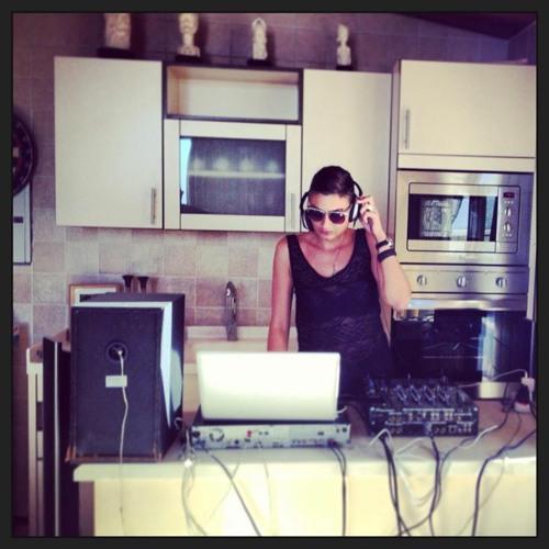 Mixtape Summer 2 - Deeper Mood