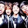 Ngaca Dulu Deh - Coboy Junior (Cover) *fail*