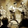The Lumineers  Stubborn Love (live Acoustic)
