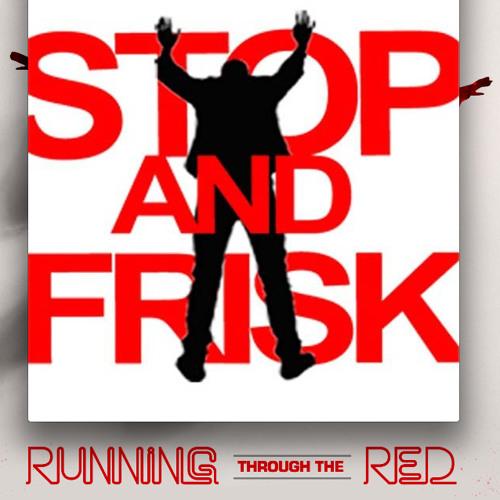 RENAiSSANCE (stop+frisk)