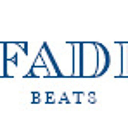 Dj fadi - Elements (original mix)