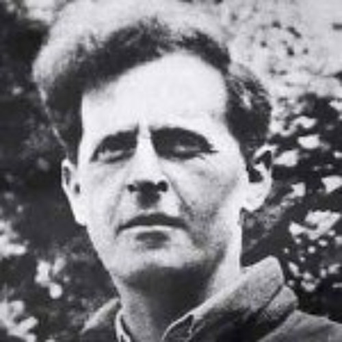 Wittgenstein on Language (Philosophical Investigations) Part 1 - Partially Examined Life