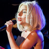 Direct from Hollywood: Lady Gaga Reveals What Inspired 'ARTPOP'