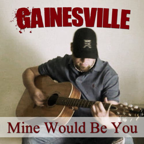 Mine Would Be You (Cover) [In the Style of Blake Shelton]Cover