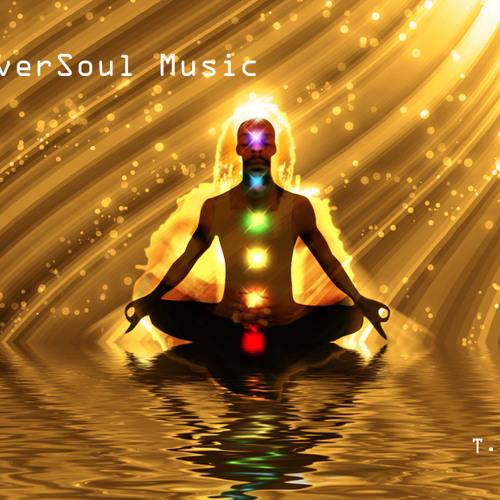 Universoul Music