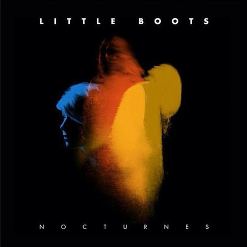 *FREE* Little Boots - Satellite (SONAR Remix)