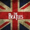 Beatles Y Elvis Por El Mundo