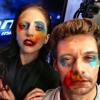 Lady Gaga - On Air With Ryan Seacrest - August 13th - FULL INTERVIEW