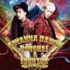 Super Junior Donghae & Eunhyuk - Love That I Need feat. Henry Mp3 Download