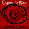 Espina De Rosa - Andy Rivera Ft Dalmata - RemixMauroDj
