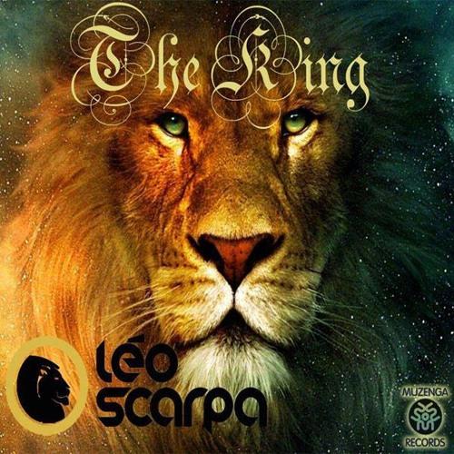 [SET] Léo Scarpa - The King