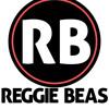 DJ Reggie Beas—NYChi August 2013