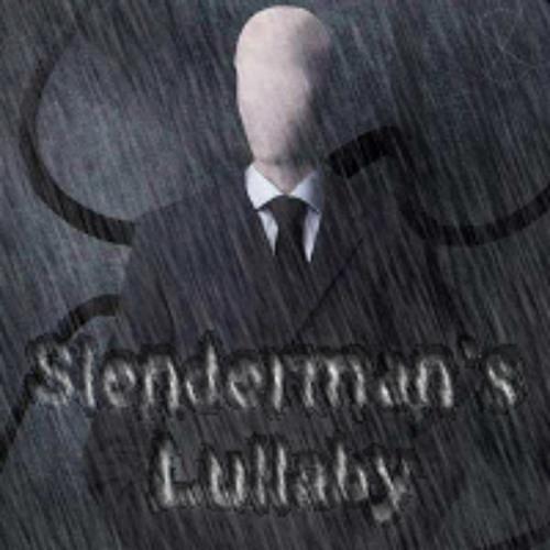 Slenderman's Lullaby