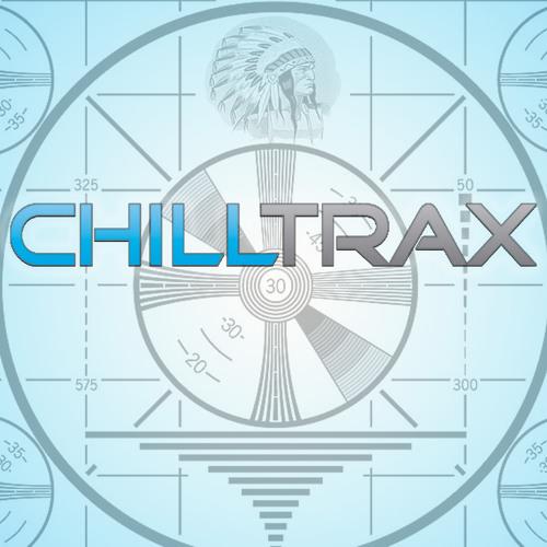 Chilltrax - It Wont Rot Fabrics