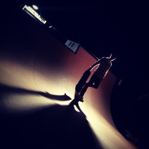 Night Session ____ 12/08/2013