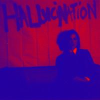 Coco Morier - Hallucination (Ralph Myerz Late Nite Trip)