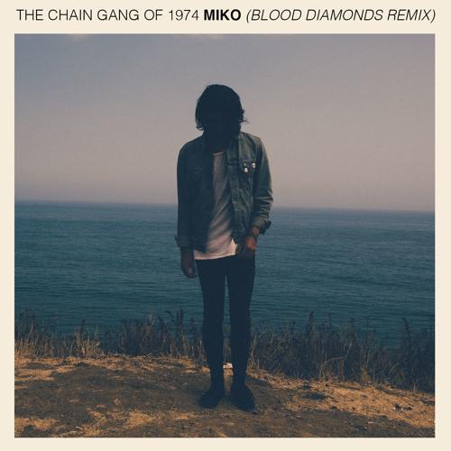 Miko (Blood Diamonds Remix)