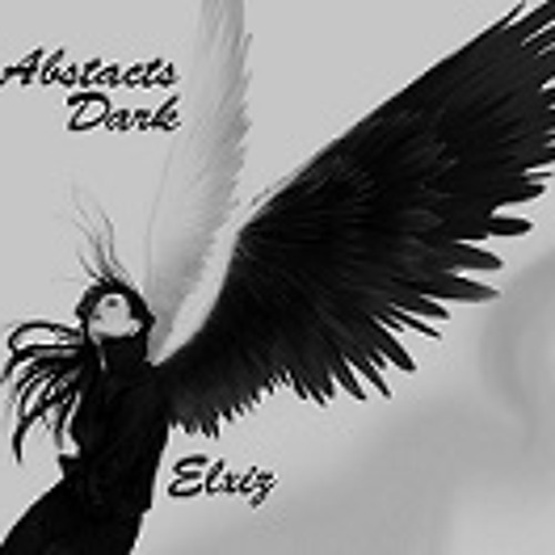 Elxiz - Abstract Dark *Original*