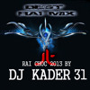 Sonnerie - Iphone 5 - By Dj Kader