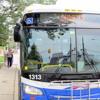 Newcomer Bus Tour in Brampton