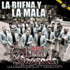 Banda Tierra Sagrada - La buena Y La Mala (El Dilema) (2013) Dj 93-_-]