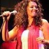 Dina Elwedidi - 3arfek ( SAYER)__ دينا الوديدى - عارفك مش تايهة - ساير
