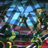 Square Tune Magician - Tortues Ninja (TMNT)