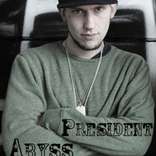 President Abyss