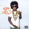 Trinidad Jame$ feat. Travi$ Scott - $hut Up!!!