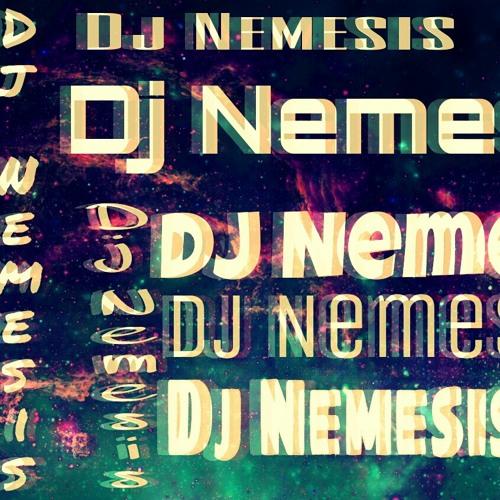 DjNemesis-Spaceman (Remix)