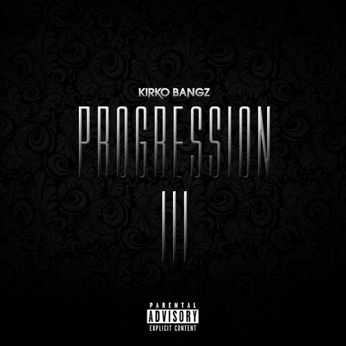 Kirko Bangz - Rain Down (Produced By Sound Mob)