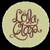 Z Love - Lola Clap