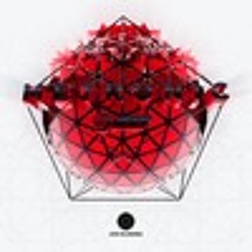 Au5 - Metronic (Fractal Remix)  [Preview]
